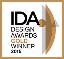 International Design Awards 2015