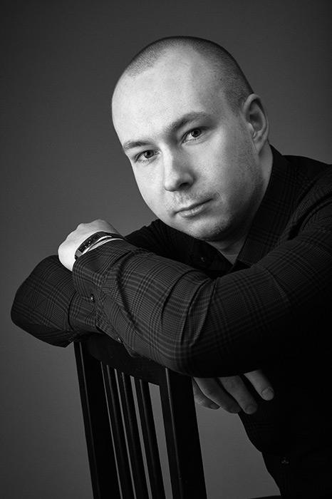 Edmundas Jankauskas